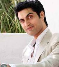 Actor Kunal Bakshi Contact Details, Current Home Address, Social IDs