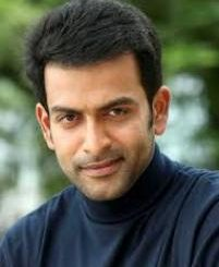 Actor Prithviraj Sukumaran Contact Details, Social Accounts, House Address