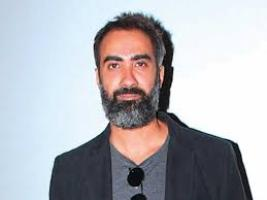 Actor Ranvir Shorey Contact Details, House Address, Email ID, Social