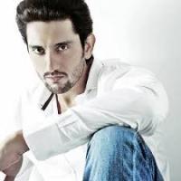 Actor Shaad Randhawa Contact Details, Social Accounts, House Address