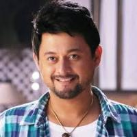 Actor Swapnil Joshi Contact Details, Social IDs, House Address, Biography