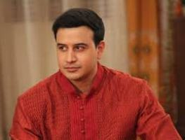 Actor Tarul Swami Contact Details, Social ID, House Address, Biodata
