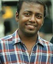 Actor Vishnu Unnikrishnan Contact Details, House Address, Social ID, Bio
