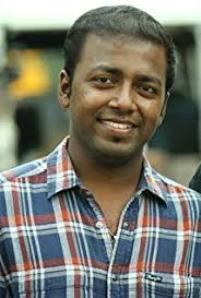 Actor Vishnu Unnikrishnan Contact Details, House Address, Social ID, Bio