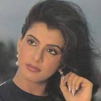 Actress Anita Raj Contact Details, Social Profiles, House Address, Biodata