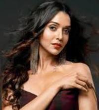 Actress Anupriya Goenka Contact Details, Email ID, House Address, Social