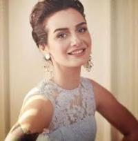 Actress Birce Akalay Contact Details, Social Accounts, Current Address