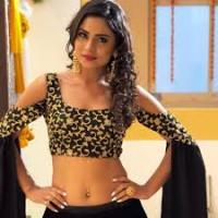 Actress Deepika Das Contact Details, Social Profiles, House Location