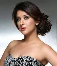 Actress Sameksha Singh Contact Details, House Address, Email Accounts