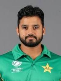 Cricketer Azhar Ali Contact Details, Email IDs, Current Home Address, Social