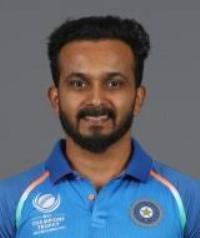 Cricketer Kedar Jadhav Contact Details, Website, House Address, Email