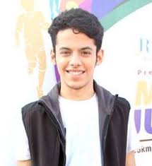 Actor Darsheel Safary Contact Details, Phone Number, House Address, Email