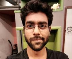Actor Dhruv Sehgal Contact Details, Social IDs, Current Location