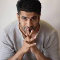 Actor Eijaz Khan Contact Details, Social IDs, House Address, Home Town