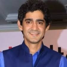 Actor Gaurav Kapur Contact Details, Email Account, Current City, Social IDs