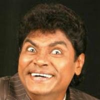 Actor Johnny Lever Contact Details, Phone Number, Home Address, Social IDs