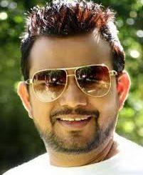 Actor Karamjit Anmol Contact Details, Phone No, Current City, Social IDs