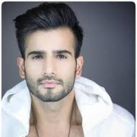 Actor Karan Tacker Contact Details, Social Pages, Current Home Address