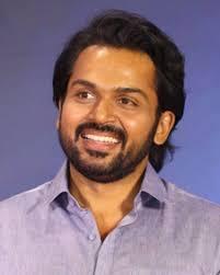 Actor Karthi Contact Details, House Address, Social Accounts, Bio Info