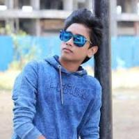 Actor Kartikey Malviya Contact Details, Phone No, House Address, Email