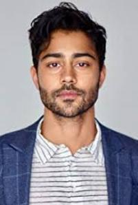 Actor Manish Dayal Contact Details, Social Accounts, House Address