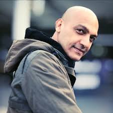 Actor Manish Wadhwa Contact Details, Website, House Address, Email, Social
