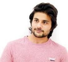 Actor Mustafa Burmawalla Contact Details,Current Address, Email IDs