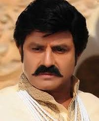 Actor Nandamuri Balakrishna Contact Details, House Address, Phone No, Social