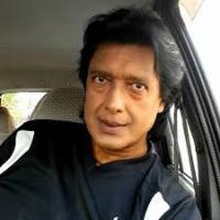 Actor Rajesh Hamal Contact Details, Social Profiles, House Address