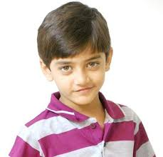 Actor Rudra Soni Contact Details, Social Accounts, House Address