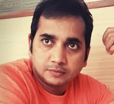 Actor Saanand Verma Contact Details, Social Profiles, Current Location, Email