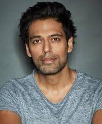 Actor Samir Kochhar Contact Details, Phone No, Home Address, Email, Social