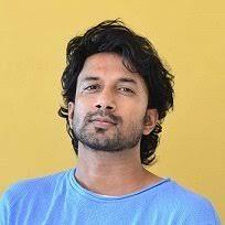 Actor Satyadev Kancharana Contact Details, Social Profiles, House Address