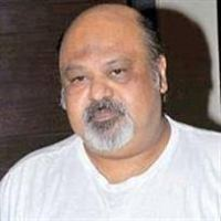 Actor Saurabh Shukla Contact Details, Social IDs, House Address, Email