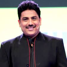 Actor Shailesh Lodha Contact Details, Social IDs, House Address, Email