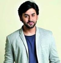 Actor Shashank Vyas Contact Details, Current Location, Social Media
