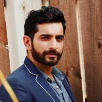 Actor Siddhant Karnick Contact Details, Residence Address, Email, Social Pages