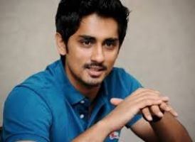 Actor Siddharth Contact Details, Phone Number, Social Pages, House Address