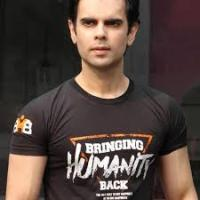 Actor Varun Pruthi Contact Details, Social IDs, House Location, Email