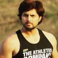 Actor Vikrant Singh Rajpoot Contact Details, Social IDs, House Address, Email