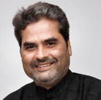 Actor Vishal Bhardwaj Contact Details, Social Accounts, Current Address