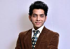 Actor Vedant Sawant Contact Details, Social Accounts, House Address