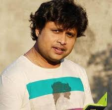Actor Yogesh Tripathi Contact Details, Phone Number, House Address, Email-