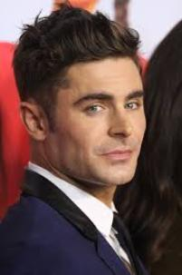 Actor Zac Efron Contact Details, Phone No, Office Address, Social Profile