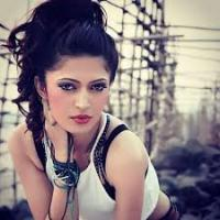 Actress Charlie Chauhan Contact Details, Phone No, House Address, Email