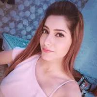 Actress Jia Mustafa Contact Details, Social Accounts, Current Address