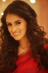 Actress Mihika Verma Contact Details, Social Profile, Residence Address