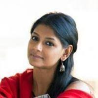 Actress Nandita Das Contact Details, Phone No, House Address, Email, Website