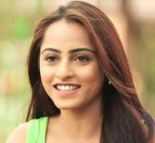 Actress Niyati Fatnani Contact Details, Social Profiles, Current House Address