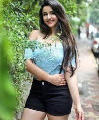 Actress Sanaya Pithawalla Contact Details, Social, Home Address, Email ID